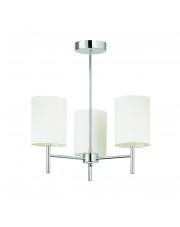 Brio 3lt semi flush 40W