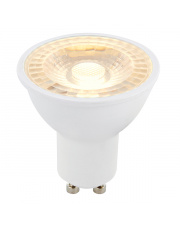 78862 GU10 LED SMD beam angle 38° dimmable 6W