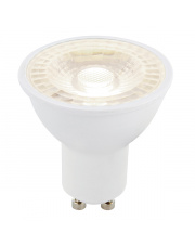 78863 GU10 LED SMD beam angle 38° dimmable 6W