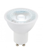 78864 GU10 LED SMD beam angle 38° dimmable 6W