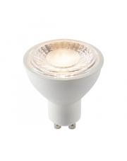 GU10 LED SMD dimmable 60 degrees 7W