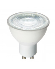 GU10 LED SMD dimmable 7W
