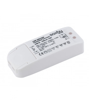 43816 LED driver constant current 12W 350mA