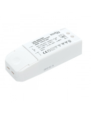 46896 LED driver constant current 20W 350mA