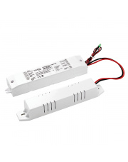 Emergency LED conversion kit EMST